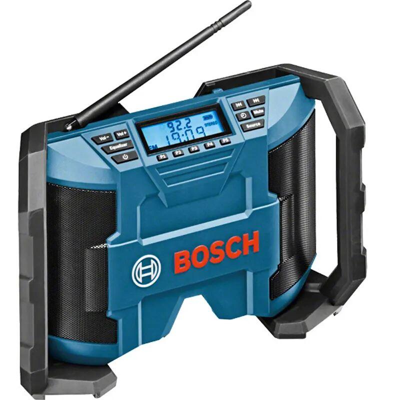 Bosch Radio GPB 12V-10 Solo