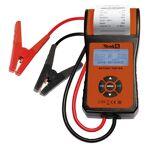 gys  Gys Testeur de batterie Pbt550 Testeur de batterie Pbt550 GYS référence... par LeGuide.com Publicité