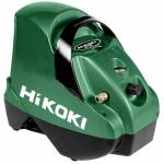 Hikoki Compresseur 6 litres 10 m3 - 1 CV - 8,5 Kg Compresseur 6 litres... par LeGuide.com Publicité