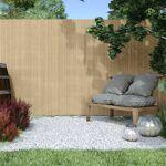Jarolift Canisse en PVC Standard, largeur des lamelles 13 mm, Bambou,... par LeGuide.com Publicité