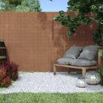 Jarolift Canisse en PVC ECO, Brun, 1 x 3 m (HxL) Prenez l'air à... par LeGuide.com Publicité
