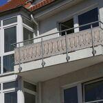 Jarolift Brise-vue pour balcon Basic, tissu imperméable, Motif decolonne,... par LeGuide.com Publicité