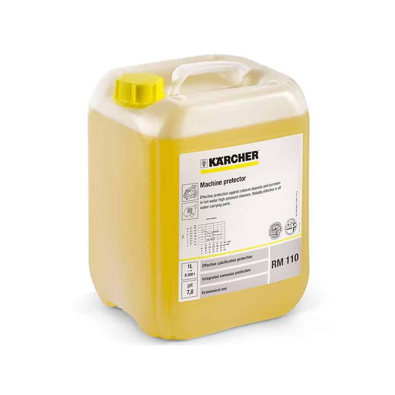 KARCHER Protection anticalcaire PressurePro RM110 - 6.295-303.0