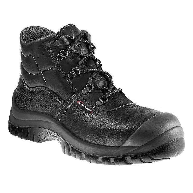FOOTGUARD Chaussures de Sécurité Montante FOOTGUARD 63.190.0 S3 SRC - Taille - 47