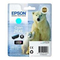 Epson Cartouche d'encre EPSON BBTT2632