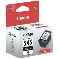 Canon Cartouche d'encre CANON PG-545XL