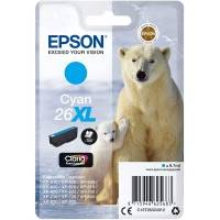 Epson Cartouche d'encre EPSON T2632B