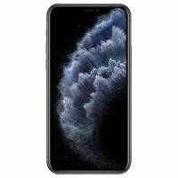 Apple iPhone APPLE iPhone 11 Pro 64GB Gris sidéral