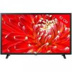 lg electronics  LG TV LED Full HD 3D 82 cm LG 32LM6300 Télévisueur LED... par LeGuide.com Publicité