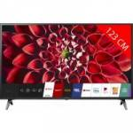 lg electronics  LG TV LED 4K 123 cm LG 49UM7100 Téléviseur LED Ultra HD... par LeGuide.com Publicité