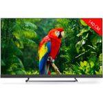tcl  TCL TV LED 4K 140 cm TCL 55 EC 780 TV 4K HDR Pro Ultra - Barre de... par LeGuide.com Publicité