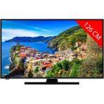 hitachi  Hitachi TV LED 4K 126 cm HITACHI 50HAK6150 Téléviseur LED 4K UHD... par LeGuide.com Publicité
