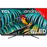 tcl  TCL TV QLED 4K 140 cm TCL 55C811 Téléviseur QLED 4K 139 cm - Barre... par LeGuide.com Publicité