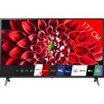lg electronics  LG TV LED 4K 177 cm LG 70UN71006LA Téléviseur LED Ultra... par LeGuide.com Publicité