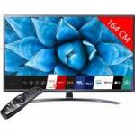 lg electronics  LG TV LED 4K 164 cm LG 65UN74006LB Téléviseur LED Ultra... par LeGuide.com Publicité