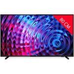 Philips 32PFS5803 Philips TV LED Full HD 80 cm PHILIPS 32 PFS 58 03 Téléviseur... par LeGuide.com Publicité