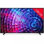 philips  Philips TV LED Full HD 108 cm PHILIPS 43 PFS5503 Téléviseur LED... par LeGuide.com Publicité
