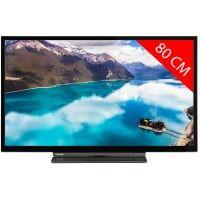 Toshiba TV LED Full HD 80 cm TOSHIBA 32LL3A63DG