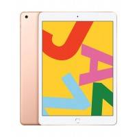 Apple iPad APPLE iPad 2019 10.2' WiFi 32GB Or