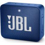 JBL JBLGO2BLU GO 2 JBL Enceinte bluetooth JBL JBLGO2BLU Mini enceinte portable... par LeGuide.com Publicité