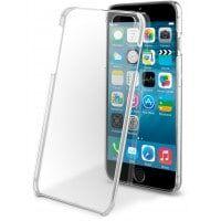 MUVIT Coque iPhone MUVIT Coque Clearback transparente iPhone 6+ et 6S+