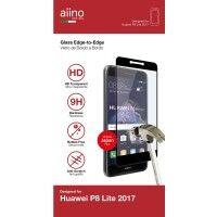 AIINO Film protection AIINO AISPHUP8L17-GLSBK