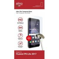 AIINO Film protection AIINO Protection d'écran Huawei P8 Lite