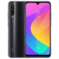 Xiaomi Smartphone XIAOMI Mi A3 64Go Noir Dual sim