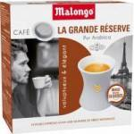 malongo  MALONGO Café MALONGO Café La Grande réserve - 16 dosettes 1 paquet... par LeGuide.com Publicité