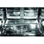 whirlpool  Whirlpool Lave vaisselle 60 cm WHIRLPOOL WRFE2B16X Moteur Induction... par LeGuide.com Publicité