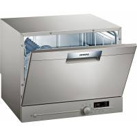 Siemens Mini lave vaisselle SIEMENS SK 26 E 822 EU