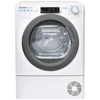 Candy Sèche linge Condensation CANDY CS OH 10 A 2 TR EX 47