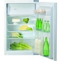Whirlpool Réfrigérateur encastrable 1 porte WHIRLPOOL ARG9421A+