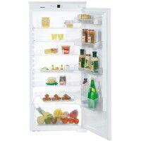Liebherr Réfrigérateur encastrable 1 porte LIEBHERR IKS1220