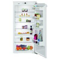Liebherr Réfrigérateur encastrable 1 porte LIEBHERR IK2320 Bio Cool tout utile 122 cm