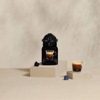 MAGIMIX Nespresso MAGIMIX 11350 M 105 Inissia Noir