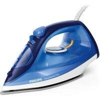 Philips Fer à repasser PHILIPS GC2145/20 EasySpeed plus