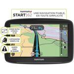 tomtom  Tomtom GPS TOMTOM Start 62 Europe 48 pays  par LeGuide.com Publicité
