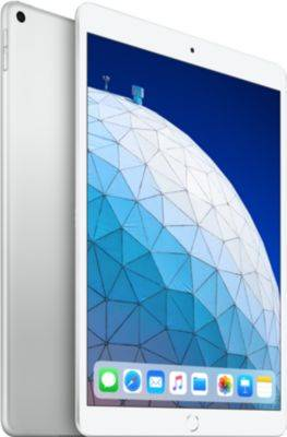 Ipad Tablette IPAD Air 10.5'' 64Go Argent