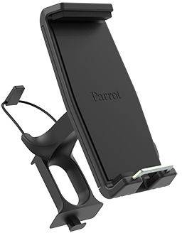 Parrot Acc. DRONE PARROT Support tablette Skyco