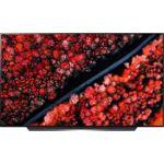 lg electronics  LG TV LG OLED55C9 Découvrez le nouveau TV OLED LG 55C9.... par LeGuide.com Publicité