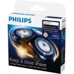 philips  Philips Tête PHILIPS nouvelle génération RQ11/50 Pour des résultats... par LeGuide.com Publicité