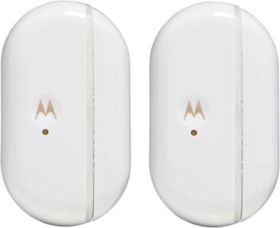 Motorola Ecoute-BB MOTOROLA MBP81SN-2
