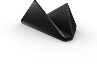 Nvidia Support NVIDIA SHIELD TV Stand