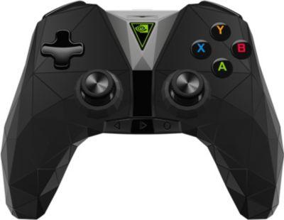 Nvidia Manette NVIDIA SHIELD TV Controller