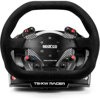 Thrustmaster ACC. THRUSTMASTER TS-XW Racer Sparco P31