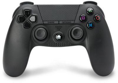 Under Control ACC. UNDER CONTROL Manette PS4 sans fil