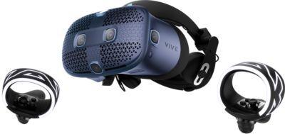 HTC Casque HTC Vive Cosmos