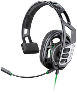 Plantronics ACC. PLANTRONICS RIG 100HX Xbox One