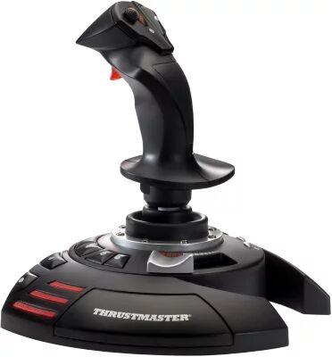 Thrustmaster Joystick THRUSTMASTER T-Flight stick X